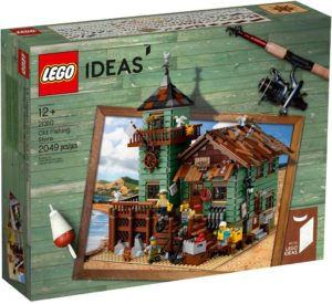 lego-ideas-old-fisching-store-21310-box-2017-gross zusammengebaut.com