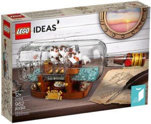 lego-ideas-schiff-in-der-flasche-21313-box-front zusammengebaut.com