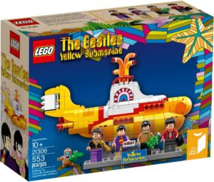 lego-ideas-the-beatles-yellow-submarine-21306-box-front-gross zusammengebaut.com