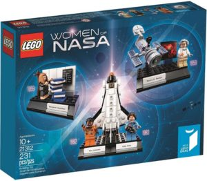 lego-ideas-women-of-nasa-21312-box-2017-gross zusammengebaut.com