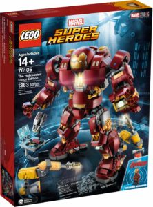 lego-marvel-super-heroes-the-hulkbuster-ultron-edition-box-front-2018-76105-gross zusammengebaut.com