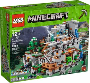 lego-minecraft-the-mountain-cave-21137-box-front-2017-gross zusammengebaut.com