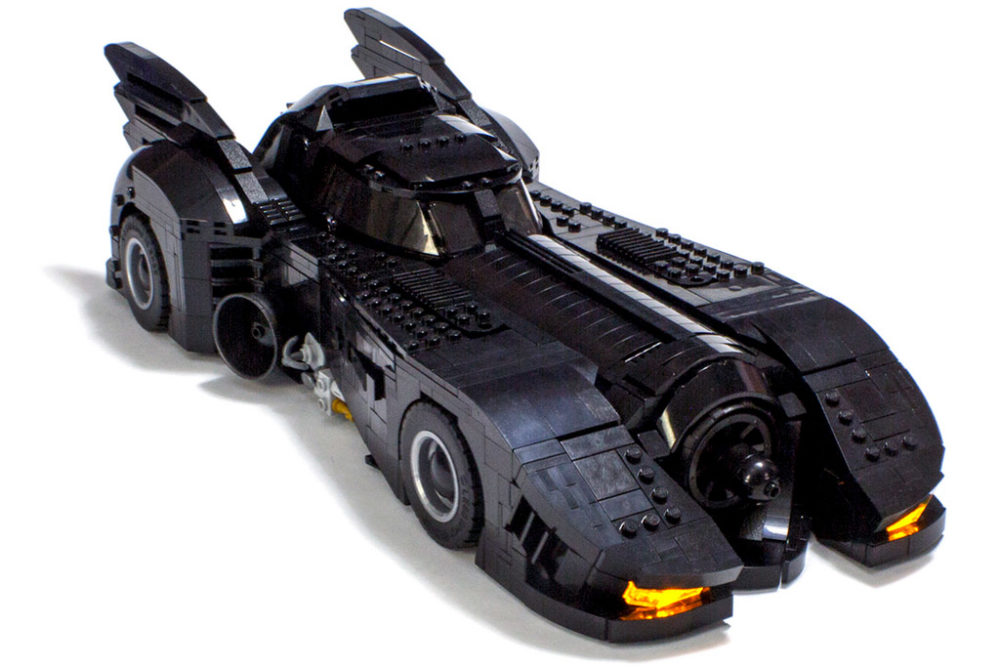 lego-moc-batmobile-dave-slater zusammengebaut.com