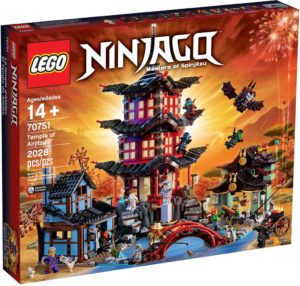 lego-ninjago-tempel-des-airjitzu-70751-box-gross zusammengebaut.com