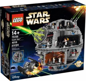 lego-star-wars-death-star-75159-box-2016-gross zusammengebaut.com