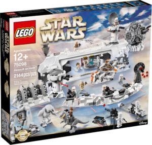 lego-star-wars-ucs-assault-on-hoth-75098-box-gross zusammengebaut.com