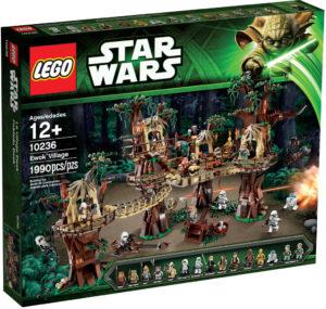 lego-star-wars-ucs-ewok-village-10236-box zusammengebaut.com