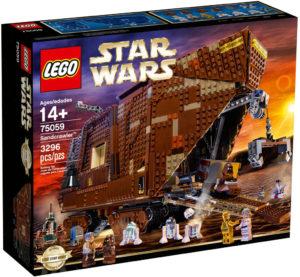 lego-star-wars-ucs-sandcrawler-75059-box zusammengebaut.com