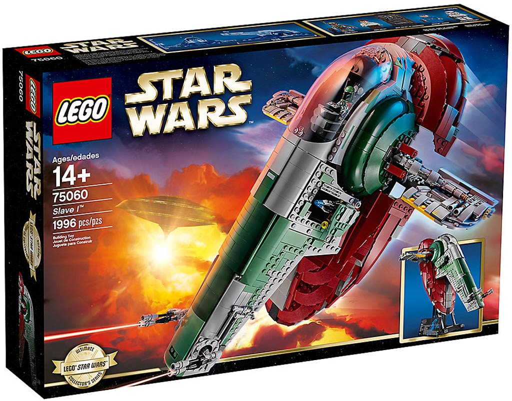 lego-star-wars-ucs-slave-one-75060-box-gross zusammengebaut.com