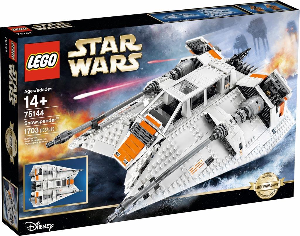 lego-star-wars-ucs-snowspeeder-75144-box-2017-gross zusammengebaut.com