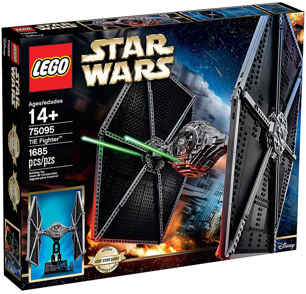 lego-star-wars-ucs-tie-fighter-75095-box-gross zusammengebaut.com