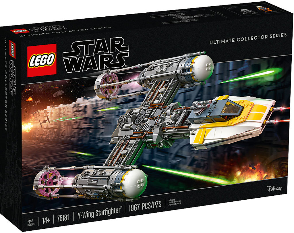 lego-star-wars-y-wing-starfighter-75181-box-front-2018-gross zusammengebaut.com