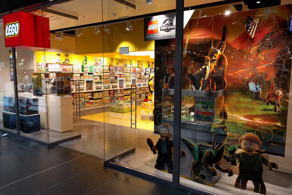 lego-store-leipzig-2018-zusammengebaut-andres-lehmann zusammengebaut.com