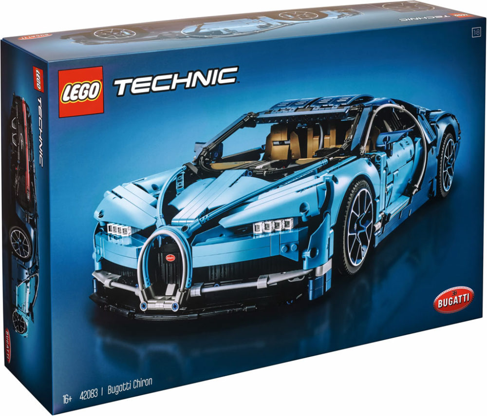 lego-technic-bugatti-chiron-42083-box-front-karton-2018-gross zusammengebaut.com