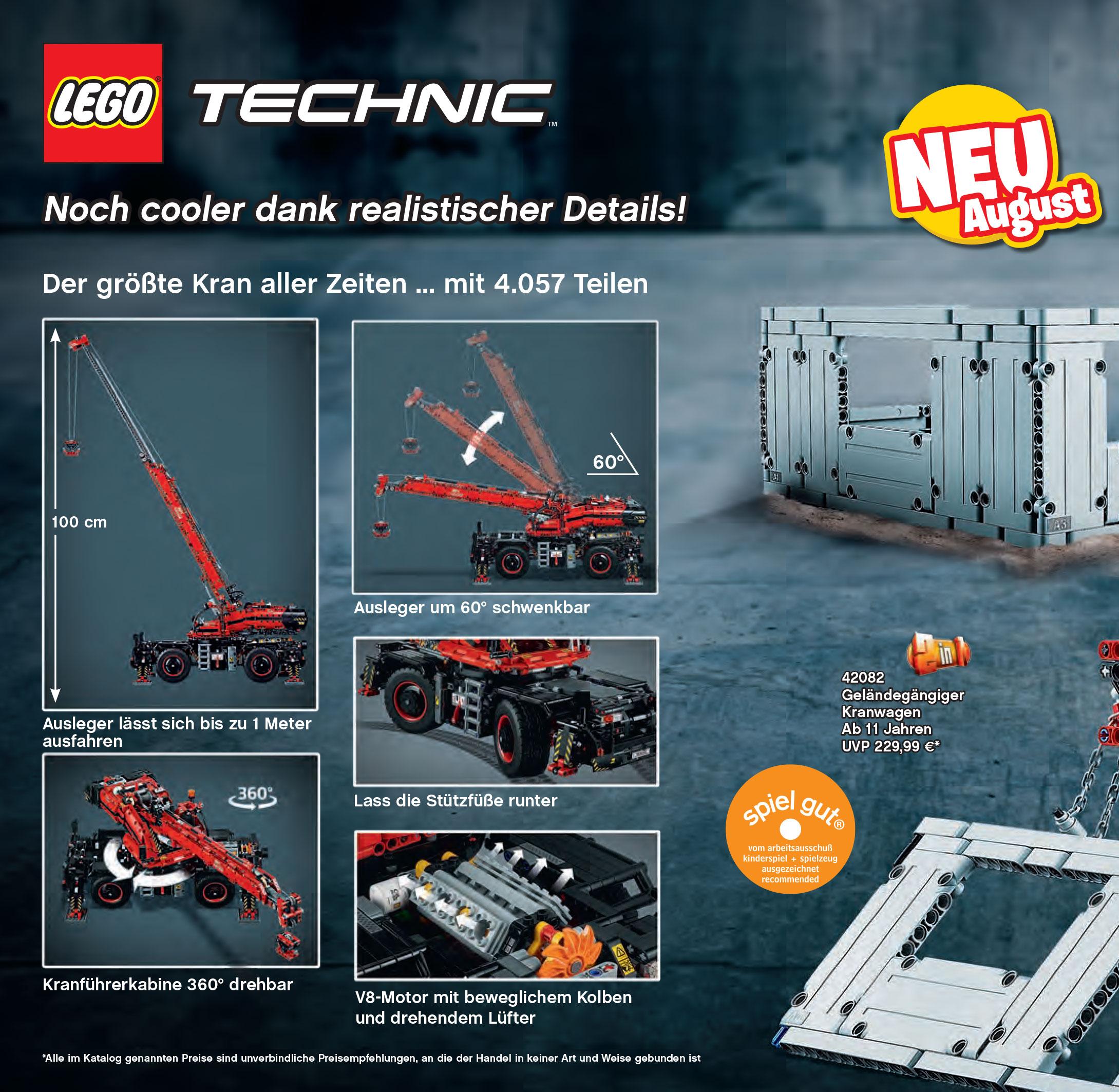 lego-technic-gelaendergaengiger-kranwage