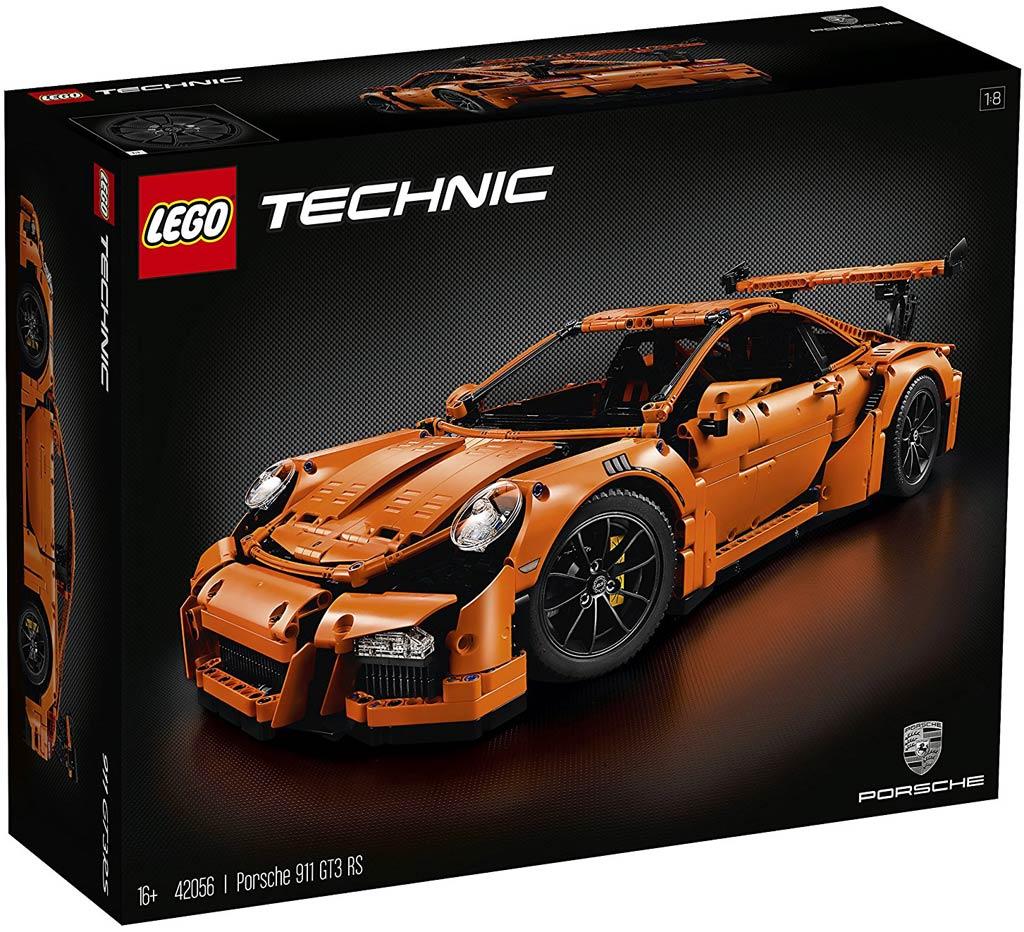 lego-technic-porsche-911-gt3-rs-42056-box-gross zusammengebaut.com