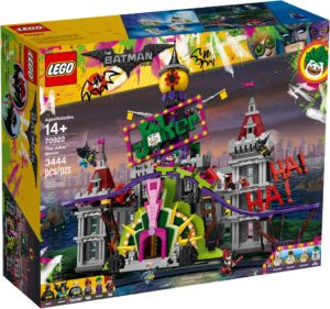 lego-the-lego-batman-movie-joker-manor-70922-box-front-gross zusammengebaut.com