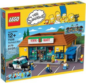 lego-the-simpsons-kwik-e-Mart-71016-box-gross zusammengebaut.com
