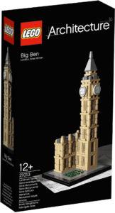 lego-architecture-big-ben-21013-box zusammengebaut.com