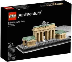 lego-architecture-brandenburger-tor-21011-box zusammengebaut.com