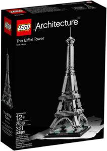 lego-architecture-der-eiffelturm-21019-box zusammengebaut.com