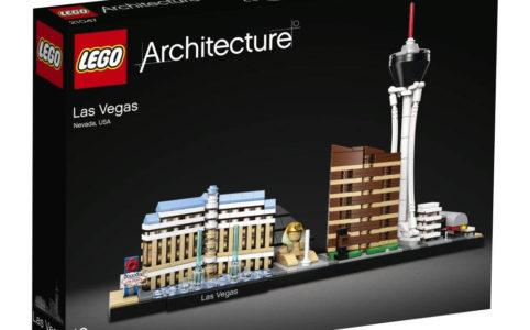 lego-architecture-las-vegas-21047-2018 zusammengebaut.com
