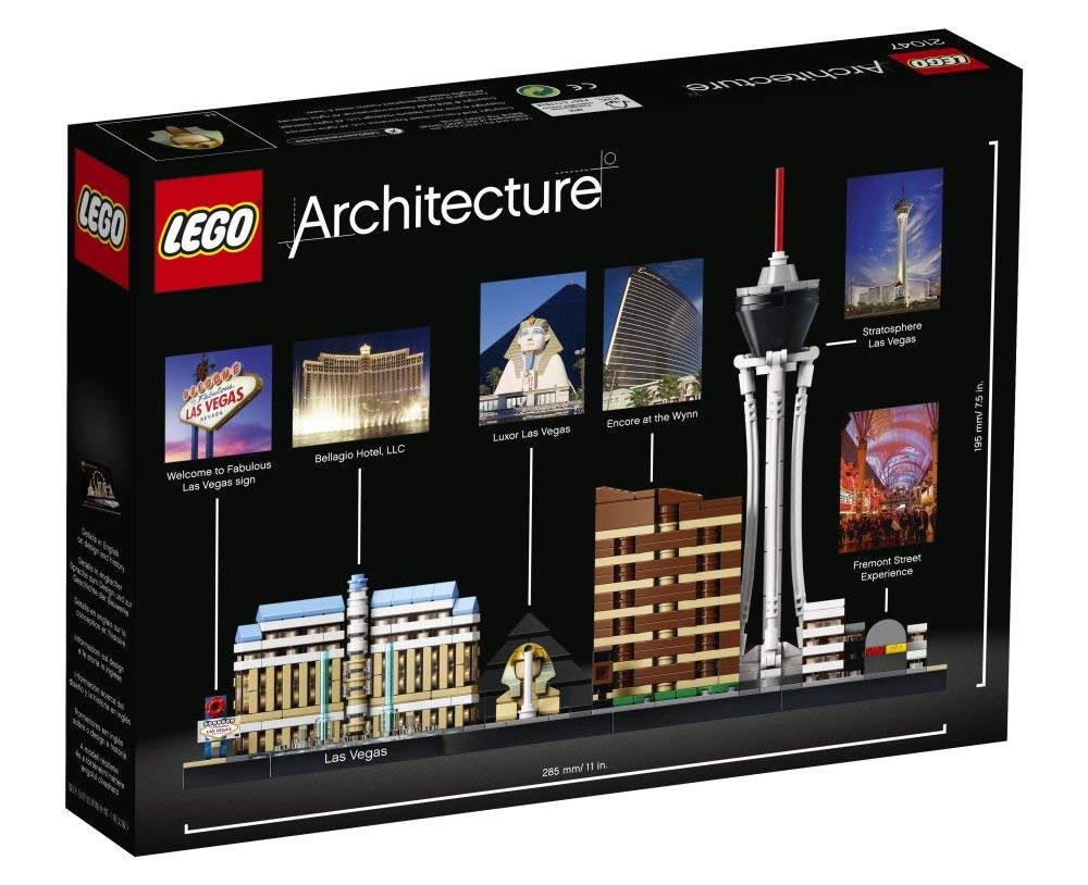lego-architecture-las-vegas-21047-2018-box-back zusammengebaut.com