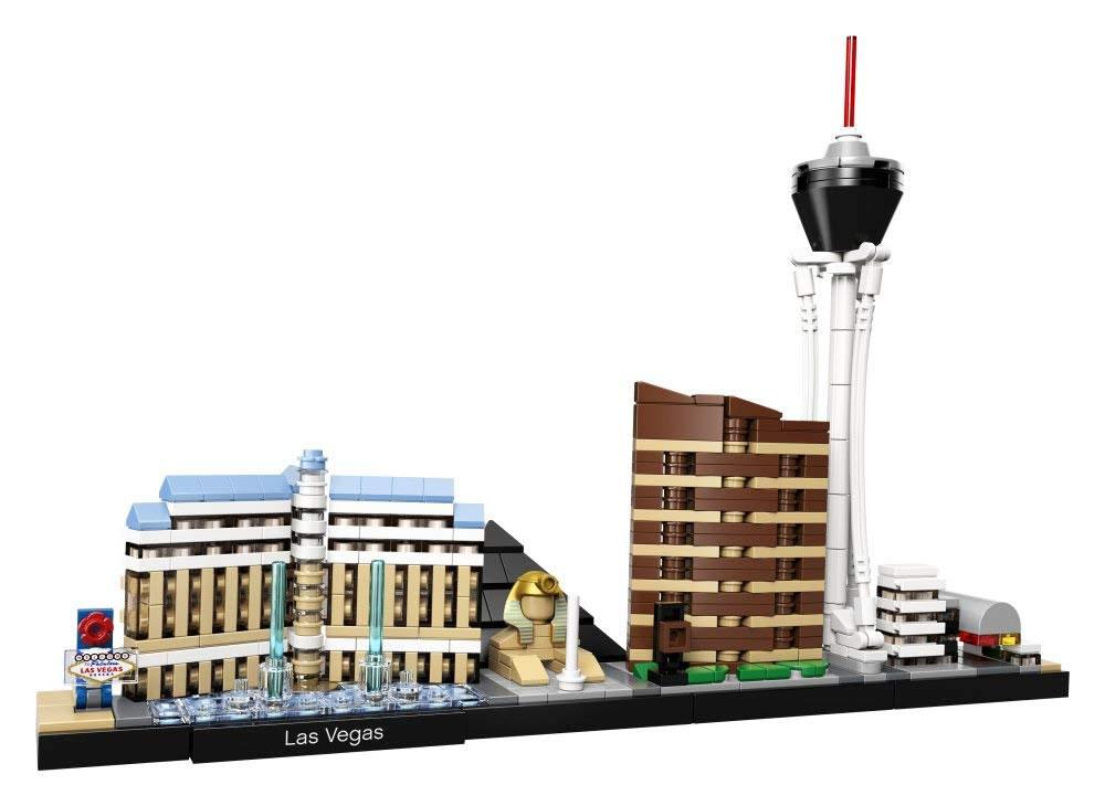 lego-architecture-las-vegas-21047-2018-hotels zusammengebaut.com