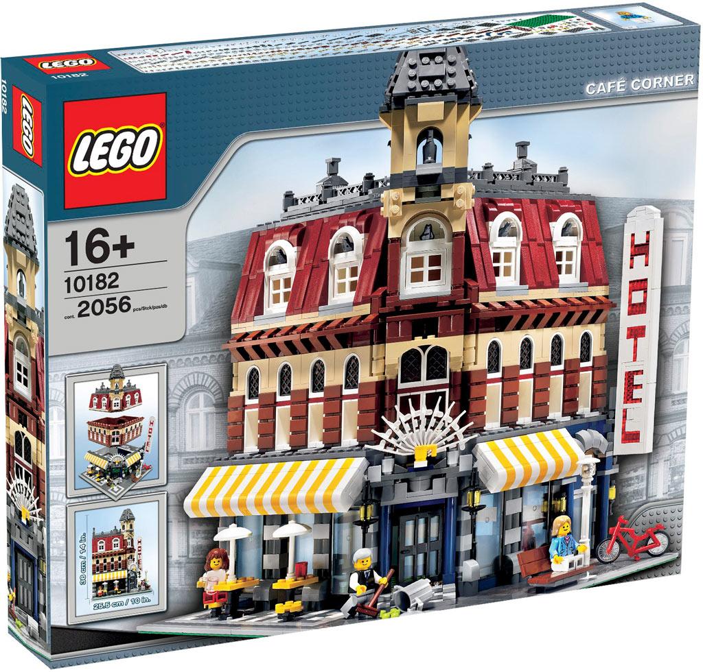 lego-creator-expert-cafe-corner-10182-box zusammengebaut.com