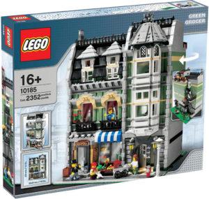 lego-creator-expert-green-grocer-10185-box zusammengebaut.com