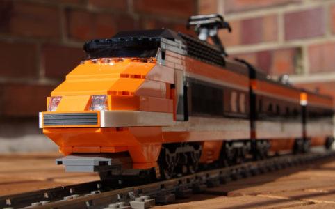 lego-creator-expert-horizon-express-10233-2013-andres-lehmann zusammengebaut.com