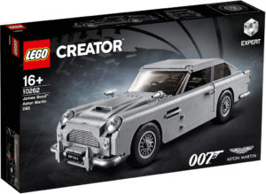 lego-creator-expert-james-bond-aston-martin-db5-10262-2018-box zusammengebaut.com