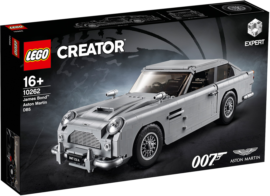 lego-creator-expert-james-bond-aston-martin-db5-10262-2018-box zusammengebaut.com