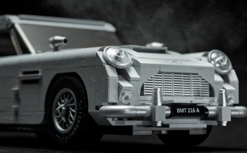 lego-creator-expert-james-bond-aston-martin-db5-10262-2018-front zusammengebaut.com