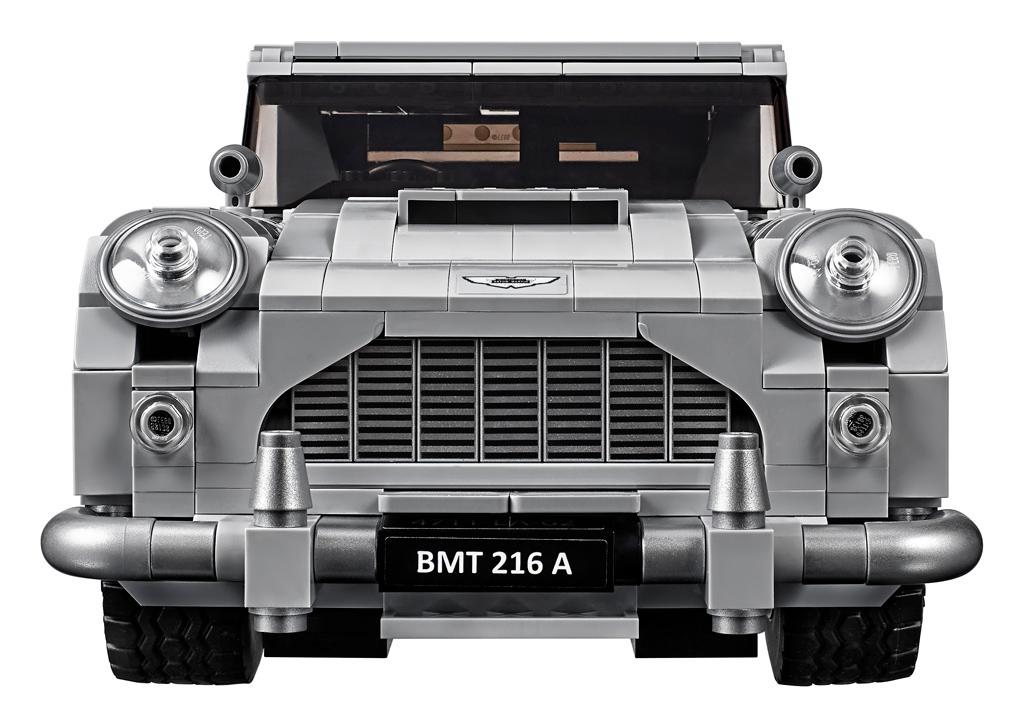 lego-creator-expert-james-bond-aston-martin-db5-10262-2018-front-grill zusammengebaut.com