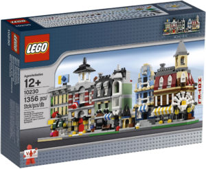 lego-creator-expert-mini-modulars-10230-box zusammengebaut.com