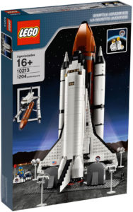 lego-creator-expert-shuttle-adventure-10213-box zusammengebaut.com