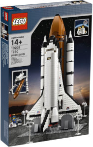 lego-creator-expert-shuttle-expedition-10231-box zusammengebaut.com