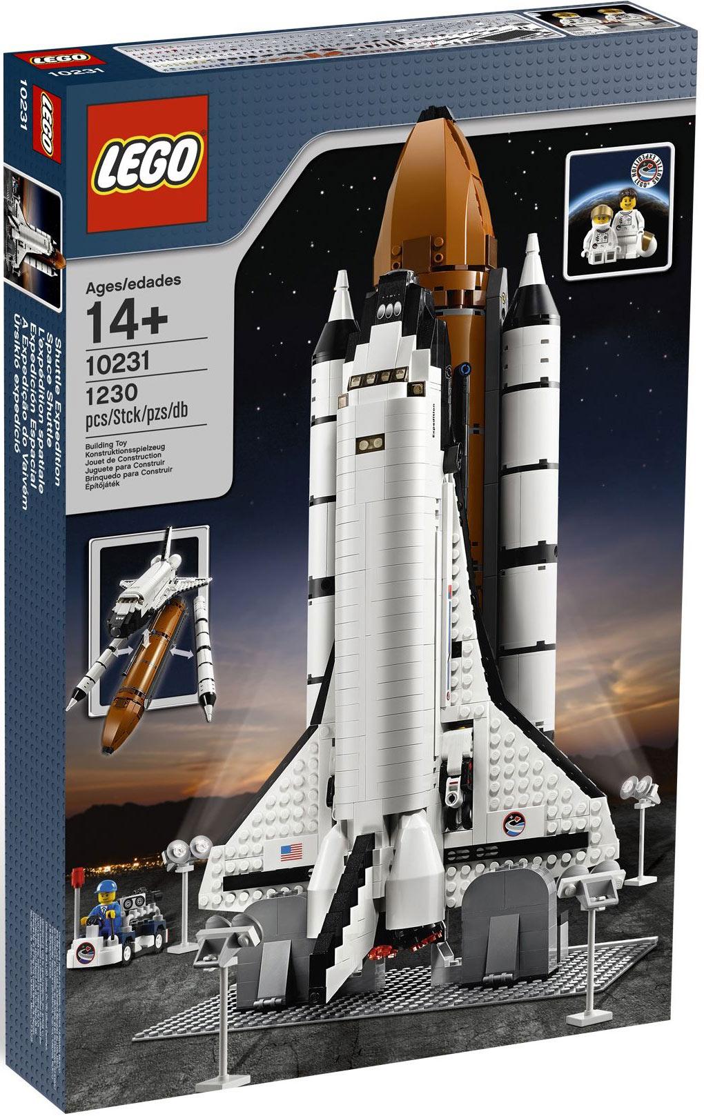 lego-creator-expert-shuttle-expedition-10231-box zusammengebaut.com