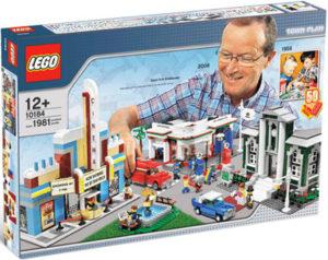 lego-creator-expert-town-plan-10184-box zusammengebaut.com