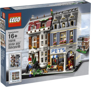 lego-creator-expert-zoohandlung-10218-box zusammengebaut.com