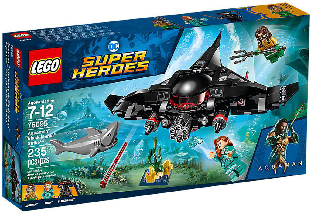 lego-dc-comics-super-heroes-aquaman-black-manta-strike-76095-box-front zusammengebaut.com