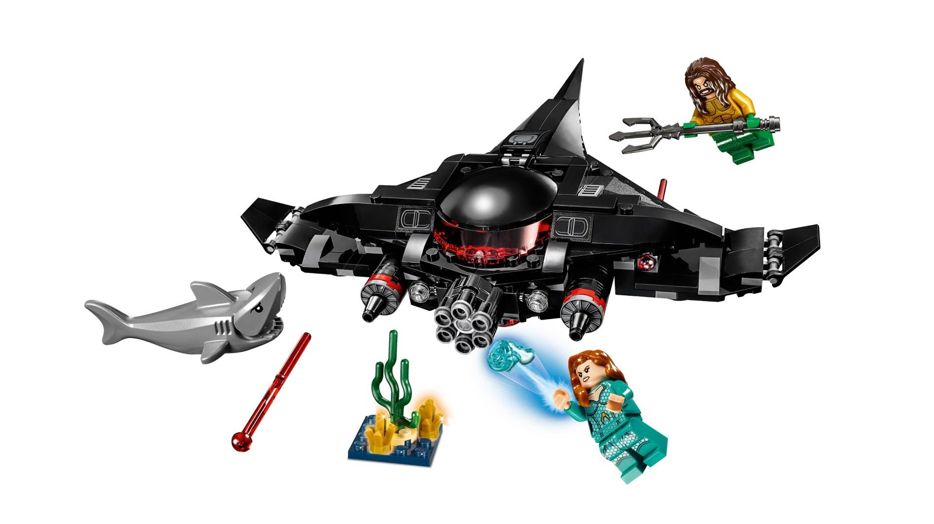 lego-dc-comics-super-heroes-aquaman-black-manta-strike-76095-details zusammengebaut.com