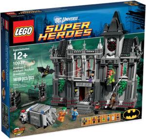 lego-dc-comics-super-heroes-batman-ausbruch-aus-arkham-asylum-10937-box zusammengebaut.com