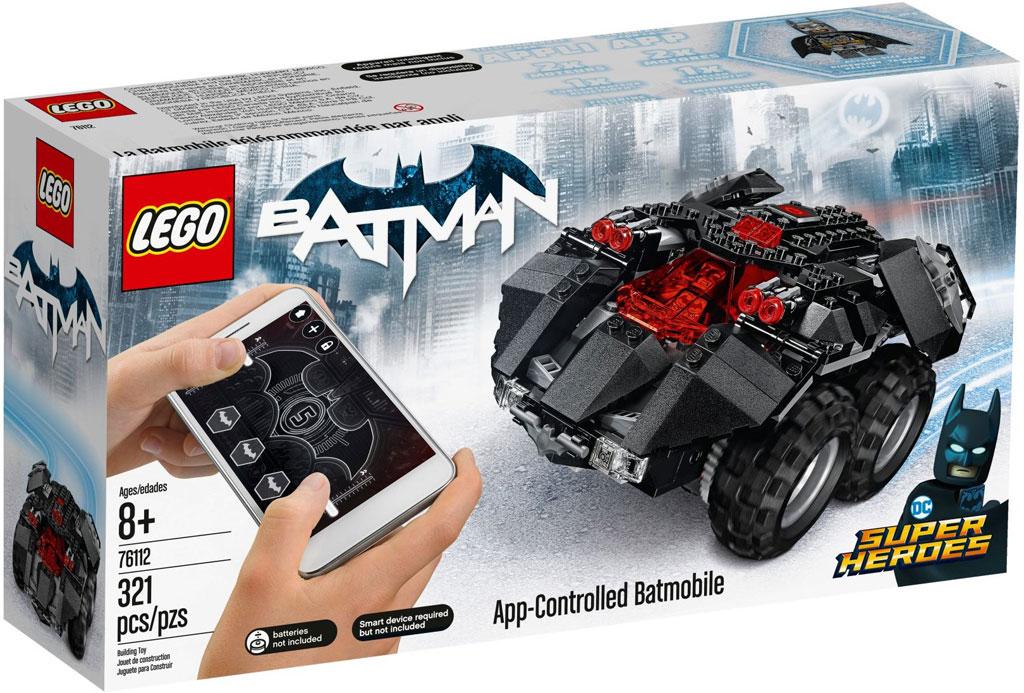 lego-dc-super-heroes-app-gesteuertes-batmobile-76112-box-2018 zusammengebaut.com