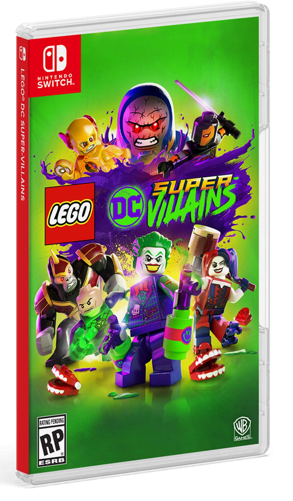 lego-dc-super-villains-nintendo-switch zusammengebaut.com