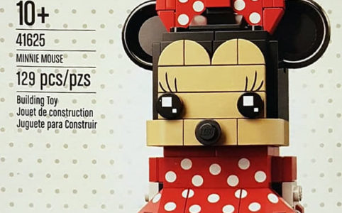 lego-disney-brickheadz-minnie-mouse-41625-2018-box zusammengebaut.com