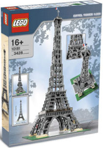 lego-eiffelturm-10181-box zusammengebaut.com