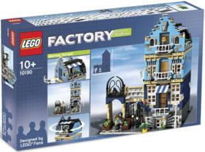 lego-factory-market-street-10190 zusammengebaut.com