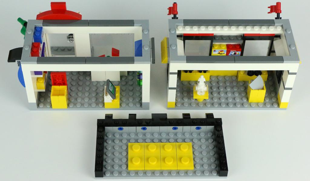 lego-geschaeft-im-miniformat-40305-rueckseite-modulares-system-2018-zusammengebaut-andres-lehmann zusammengebaut.com